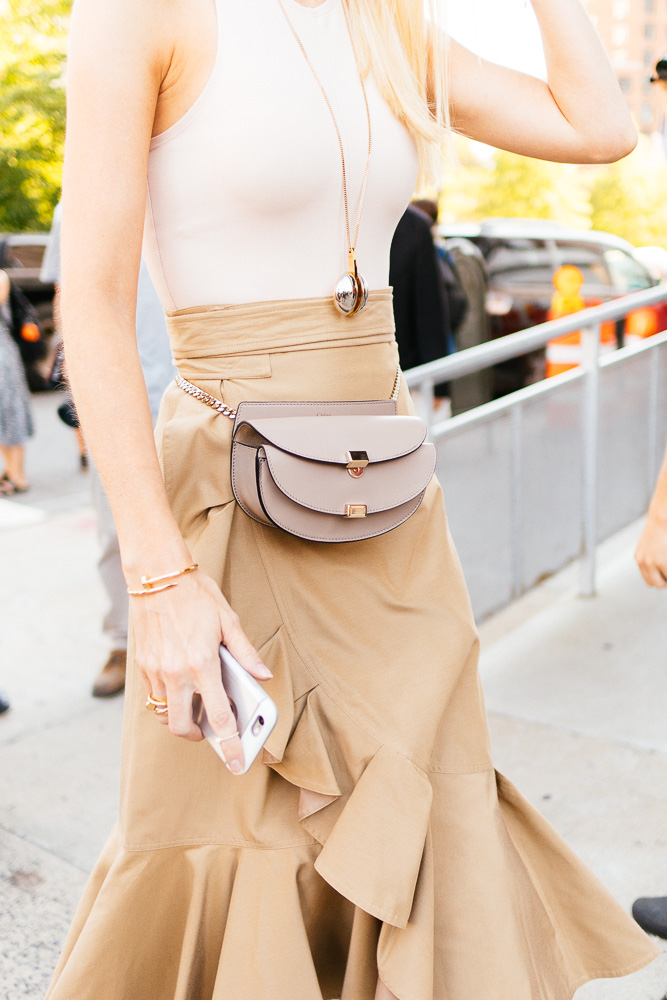 nyfw-ss17-day-7-bags-6