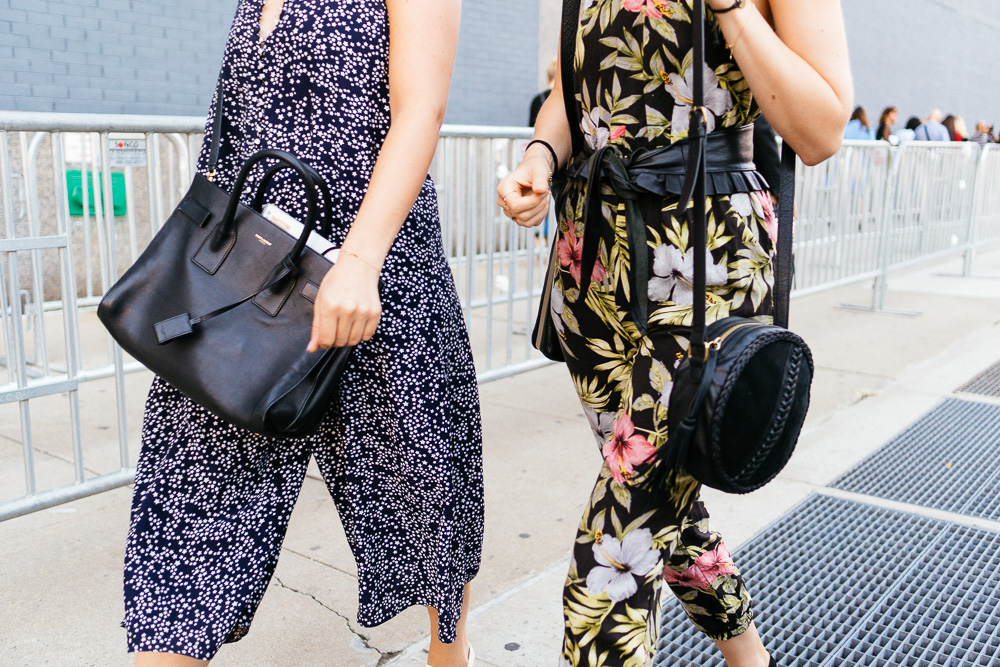 nyfw-ss17-day-7-bags-7