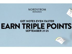 nordstrom-rewards-triple-points