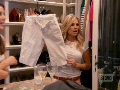 real-housewives-of-orange-coune-s11-e12-recap-5