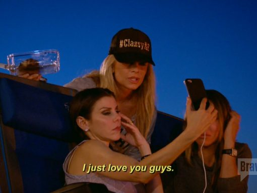 real-housewives-of-orange-county-s11-e11-recap-2