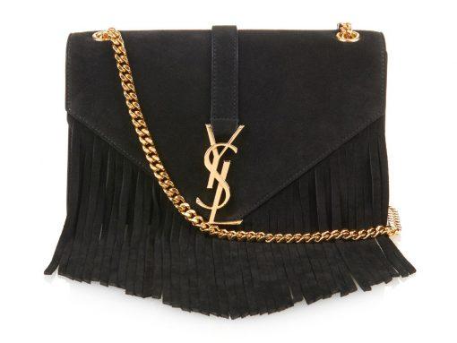 saint-laurent-monogram-mini-fringe-bag