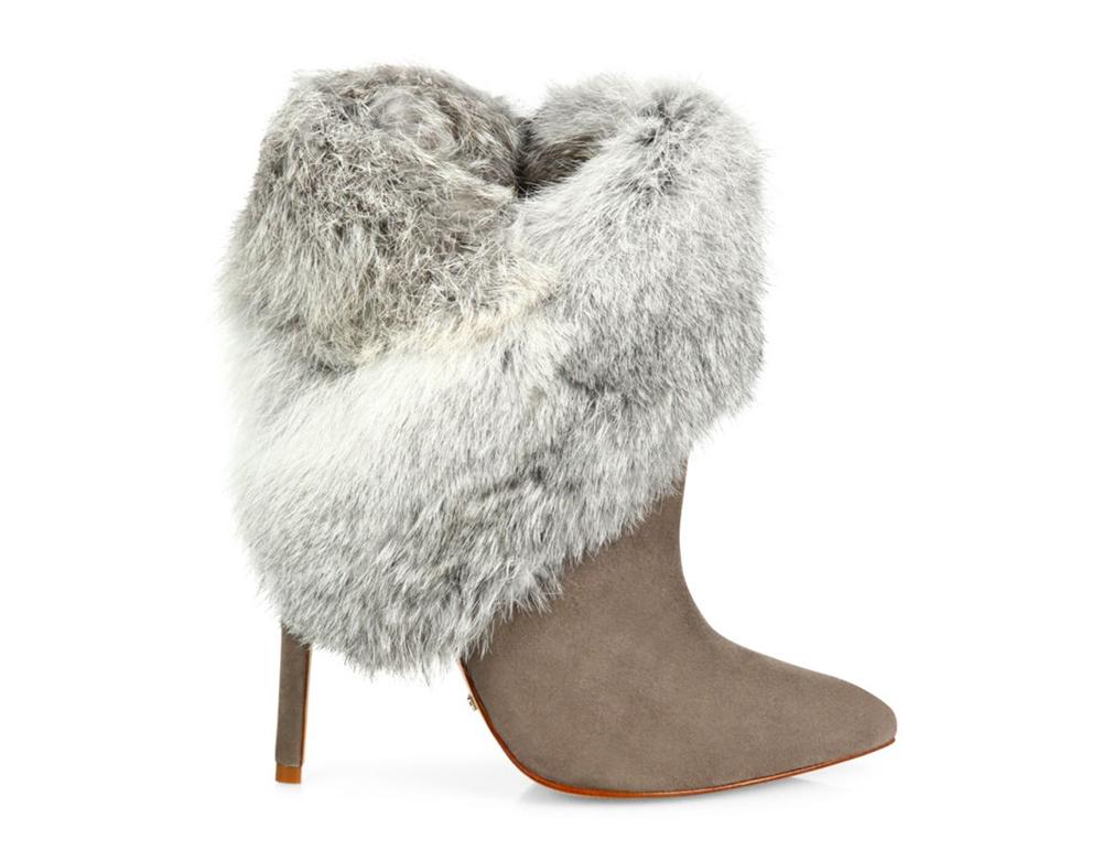 schutz-henriette-suede-rabbit-fur-booties