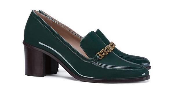 tory-burch-gemini-patent-mid-heel-loafer