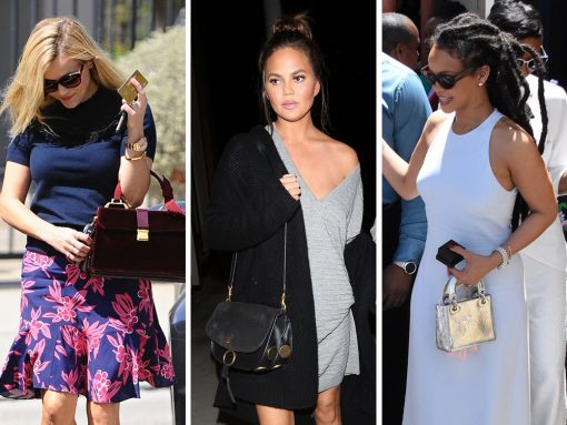 celeb-bags-october-12