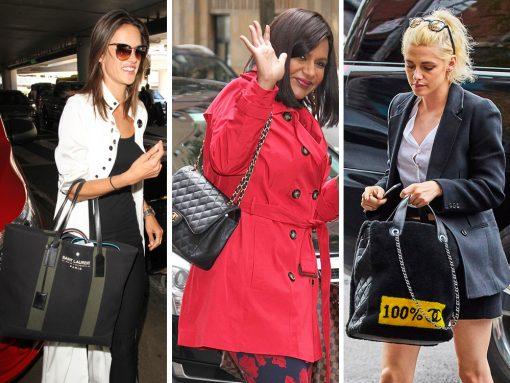 celebrity-bags-october-5