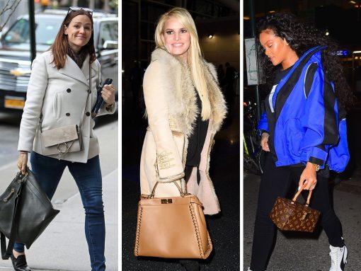 celebrity-designer-bags-november-2