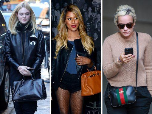 celebrity-designer-bags-october-17