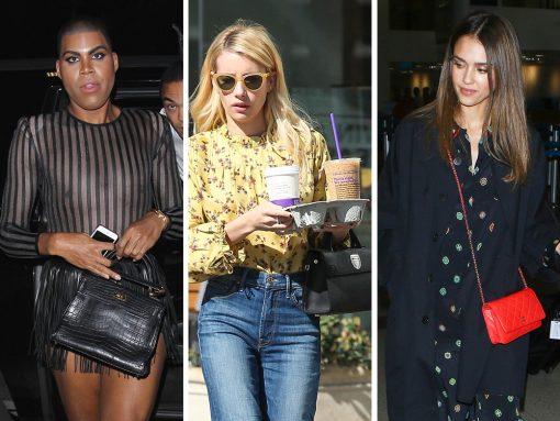 celebrity-designer-bags-october-24