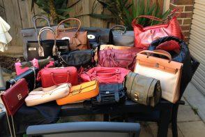 PurseForum Roundup – National Handbag Day 2016 Edition