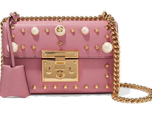 gucci-padlock-bag