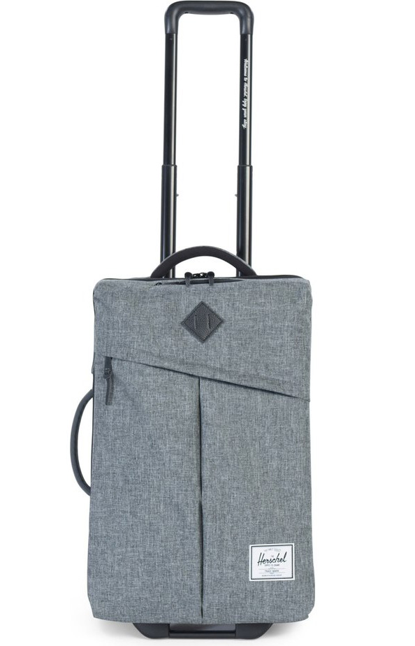 herschel-new-campaign-suitcase