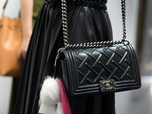 hottest-bags-in-the-world-national-handbag-day-2016