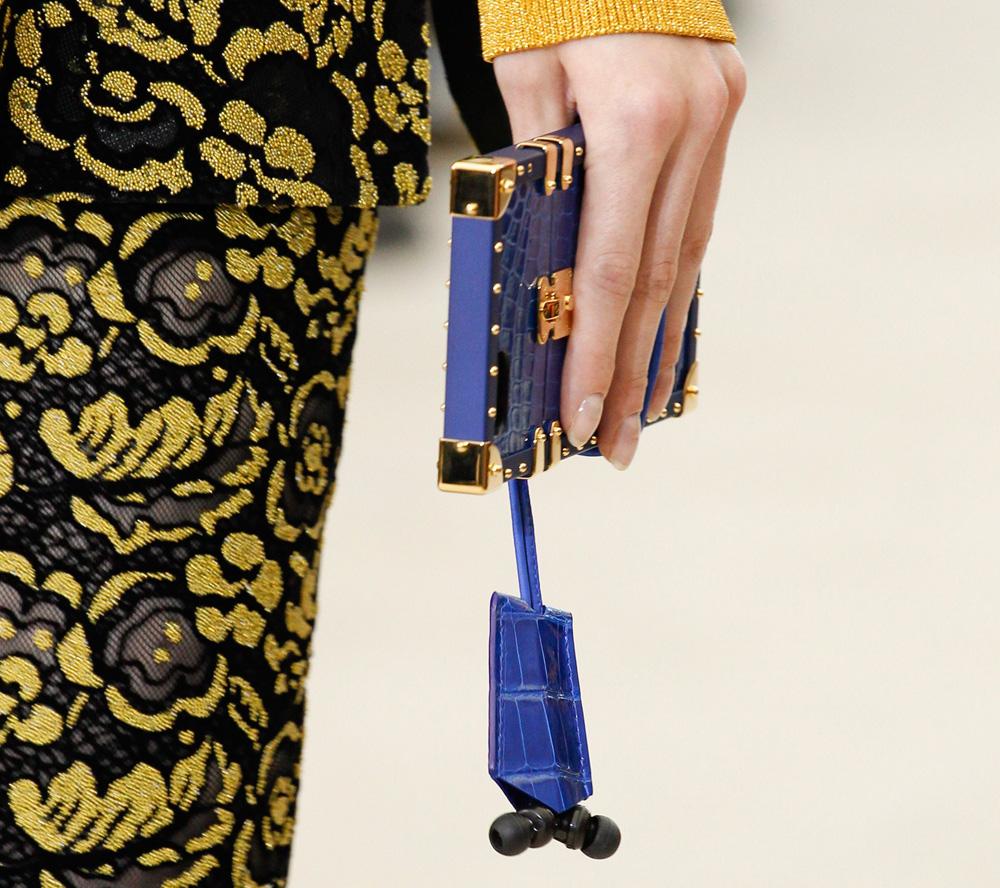 Louis Vuitton Iphone  Case Amazon