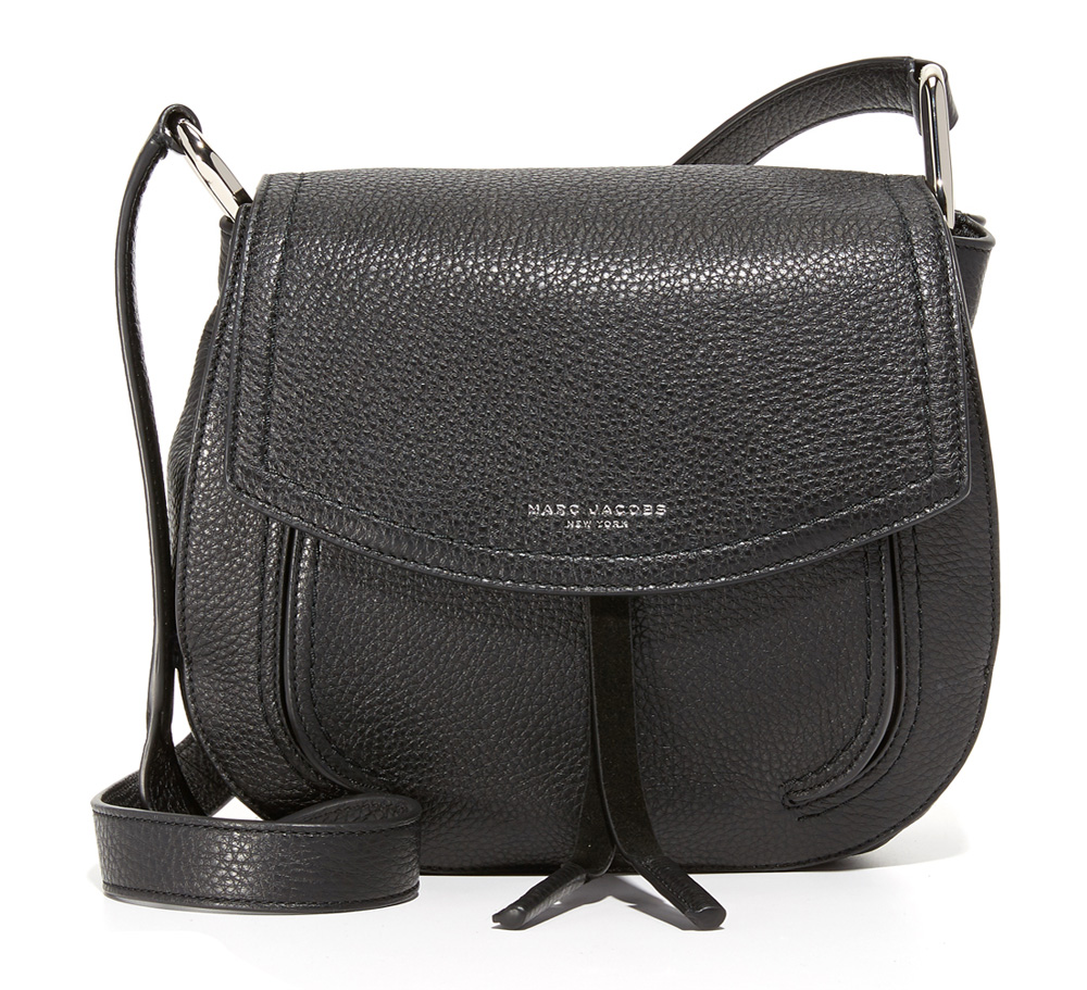 marc-jacobs-maverick-saddle-bag