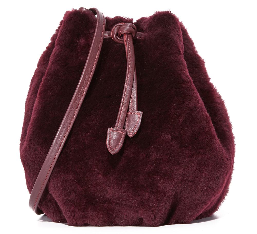 marie-turnor-accessories-bon-bon-mini-bag
