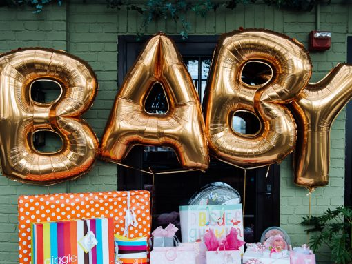 megs-baby-shower-5