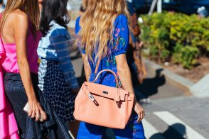 10 Reasons Bags are Totally Worth Celebrating on National Handbag Day
