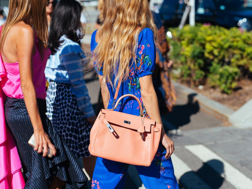 national-handbag-day-we-love-bags-5