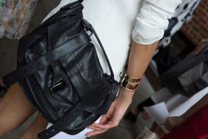PurseBlog Asks: What's Your Favorite Bag of All Time?