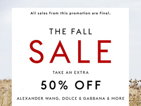 the-outnet-50-percent-off-october-2016