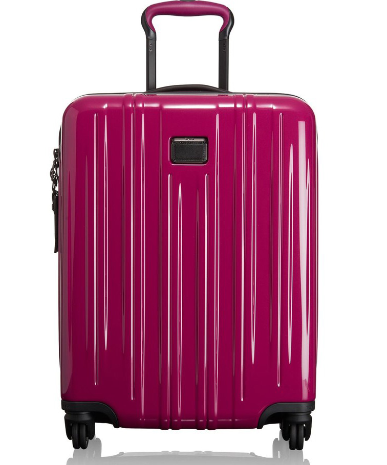 tumi-v3-continental-carry-on-suitcase