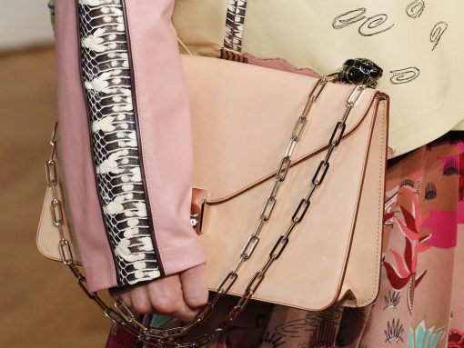 valentino-bags-spring-2017-21