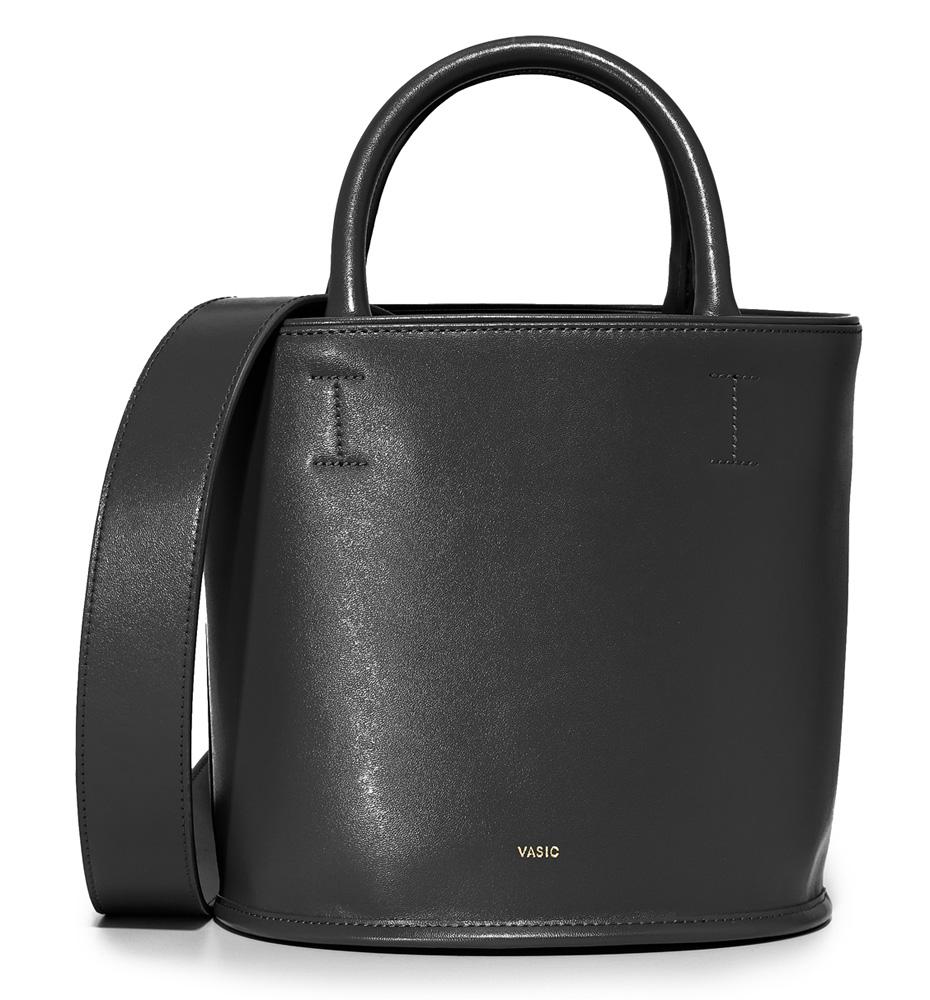 vasic-collection-edite-mini-bucket-bag