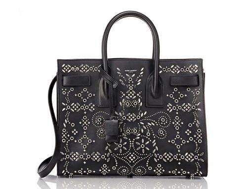 barneys-black-friday-sale-bags-2016