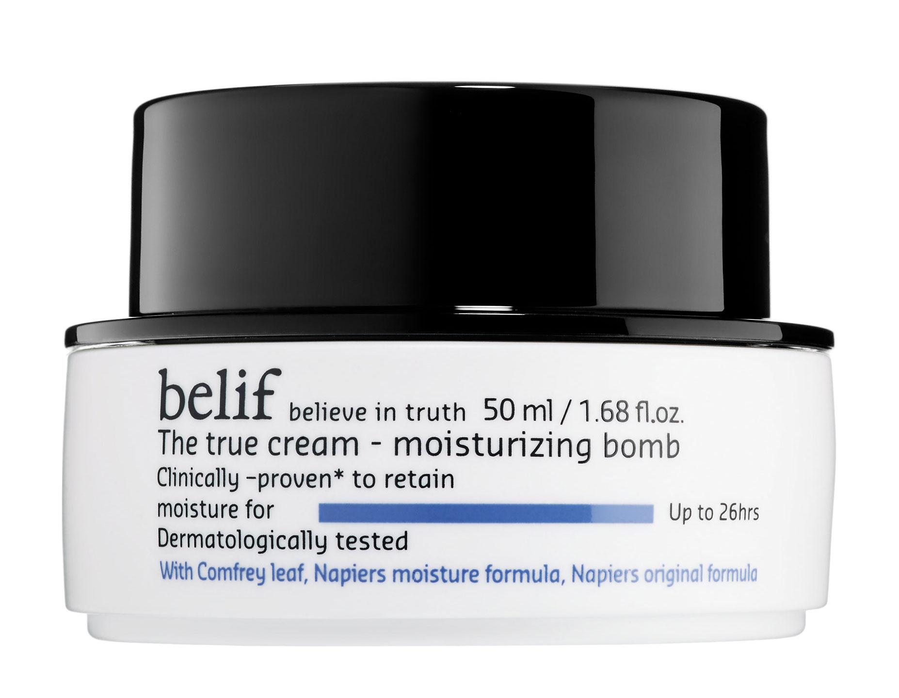 belif-the-true-cream-moisture-bomb