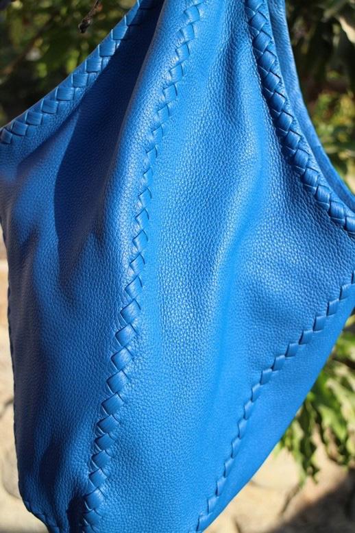 bottega-veneta-blue-bag