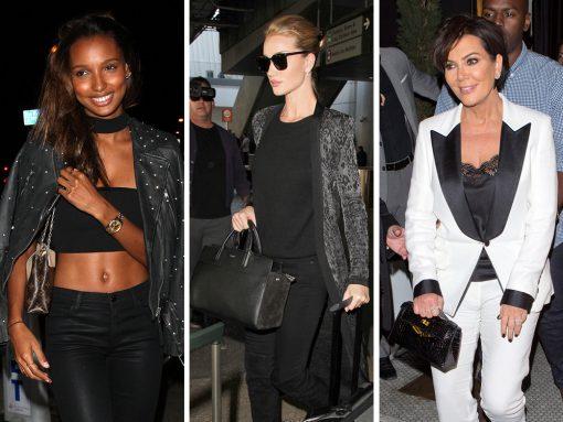 celeb-designer-bags-november-9