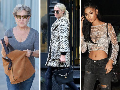 celebrity-bags-november-14