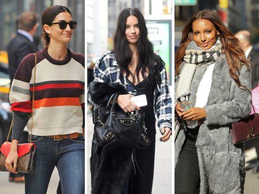 celebrity-bags-november-7