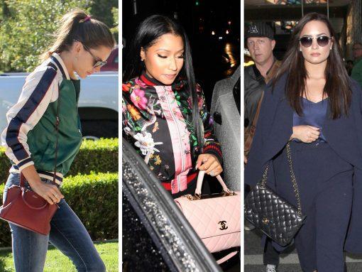 celebrity-designer-bags-november-11