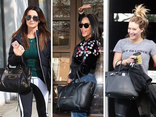 celebrity-designer-bags-november-21