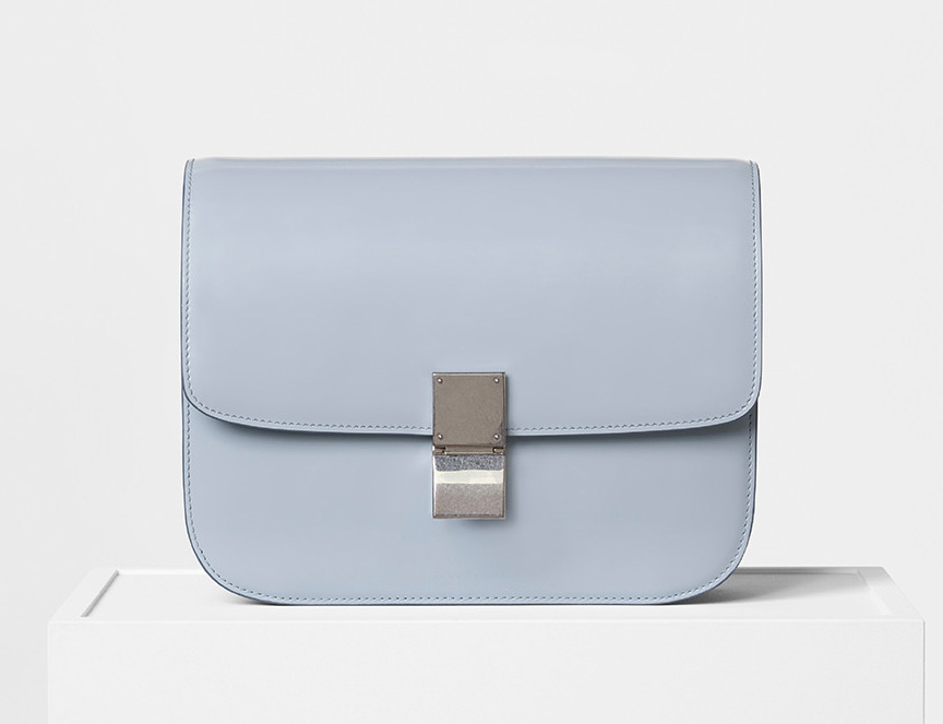 celine-classic-box-bag-blue-4350