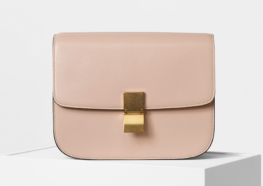 celine-classic-box-bag-blush-4350