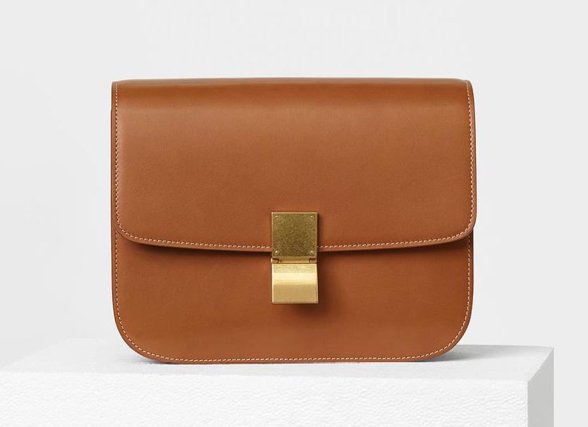 celine-classic-box-bag-camel-4350