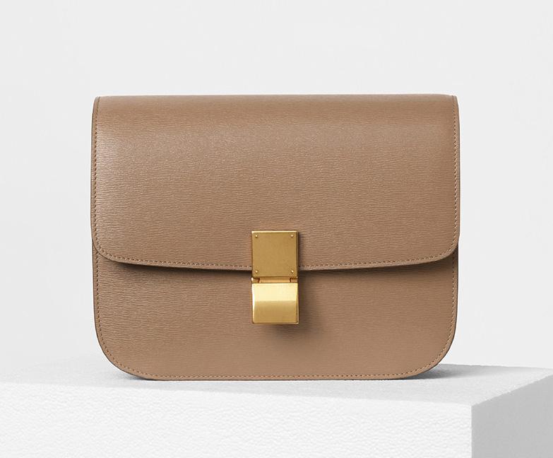 celine-classic-box-bag-sand-4350