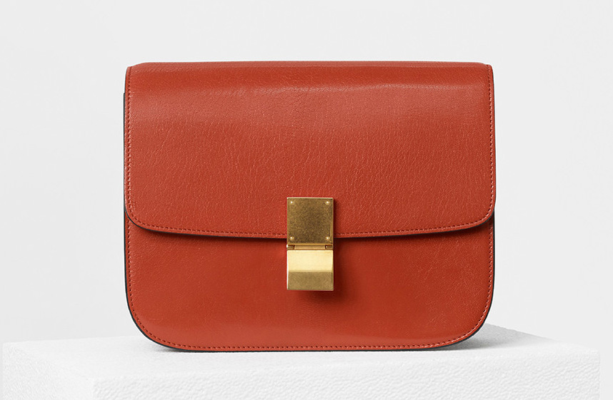 celine-classic-box-bag-terracotta-4350