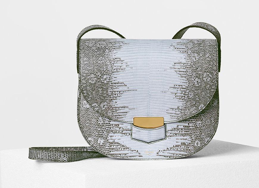 celine-compact-trotteur-bag-lizard-4050