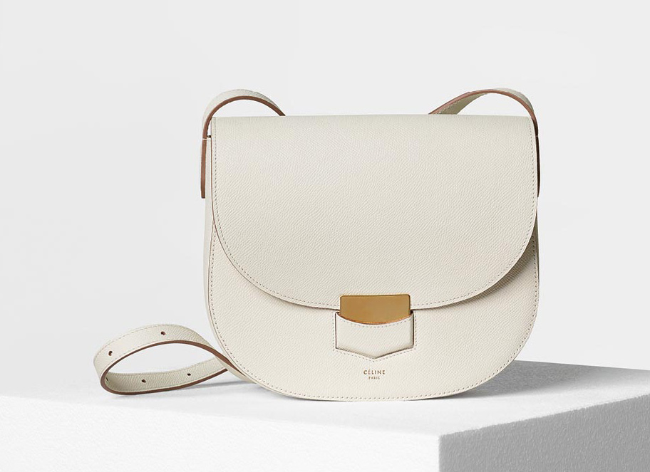 celine-compact-trotteur-shoulder-bag-white-2200