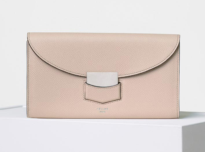 celine-large-trotteur-multifunction-blush