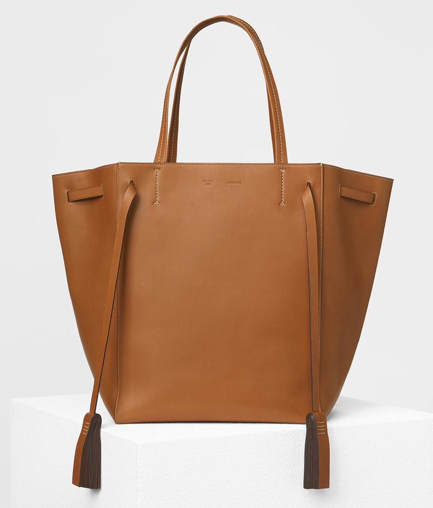celine-medium-cabas-phantom-tassel-tote-2350