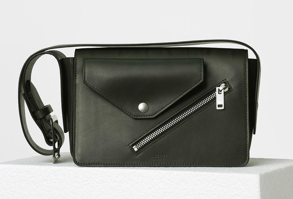 celine-medium-case-biker-shoulder-bag-black-2700