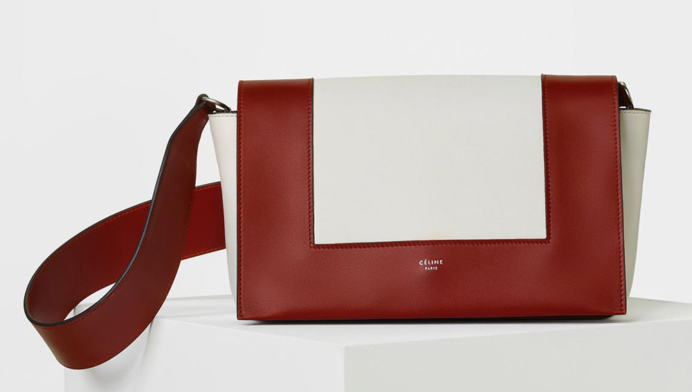celine-medium-frame-bag-white-2700