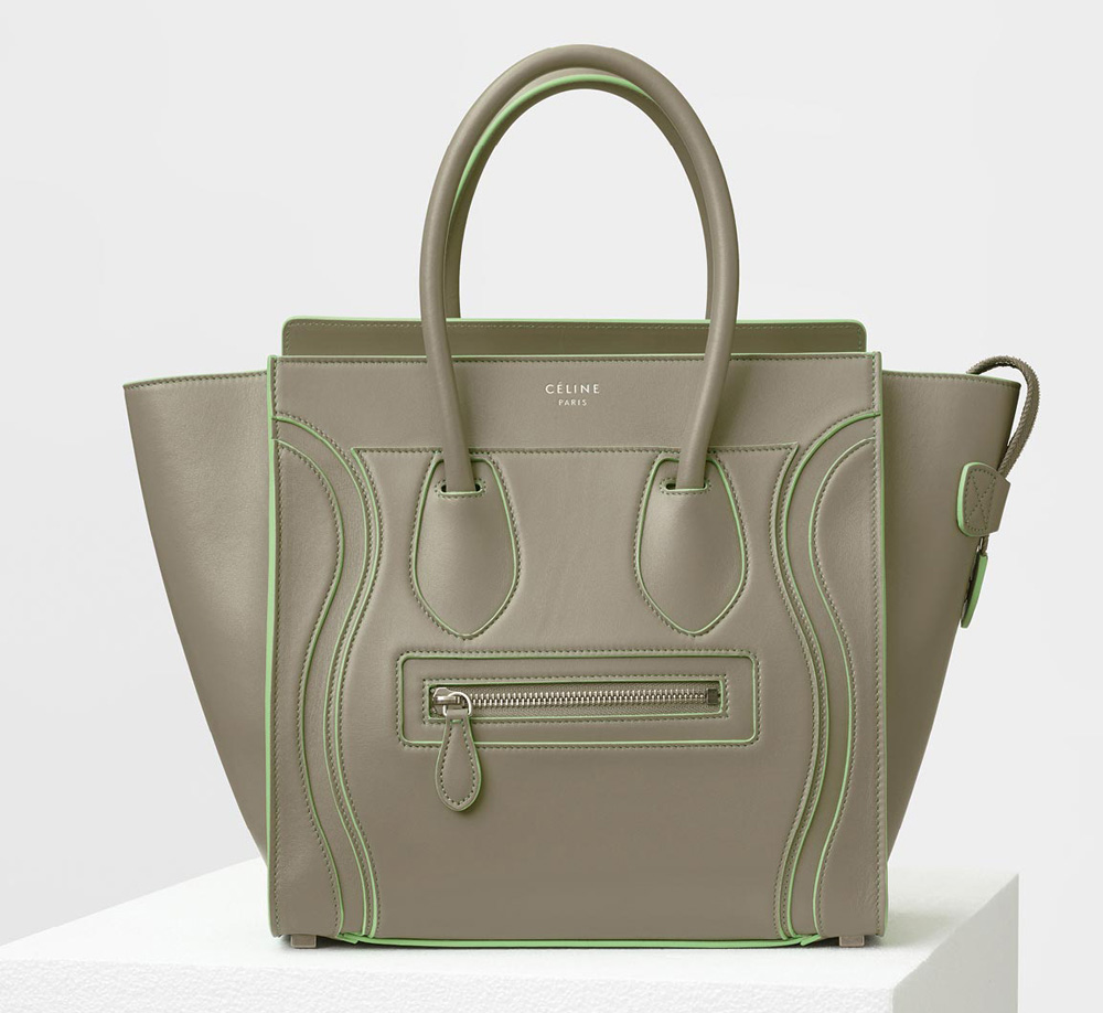 celine-micro-luggage-tote-debossed-grey-3400