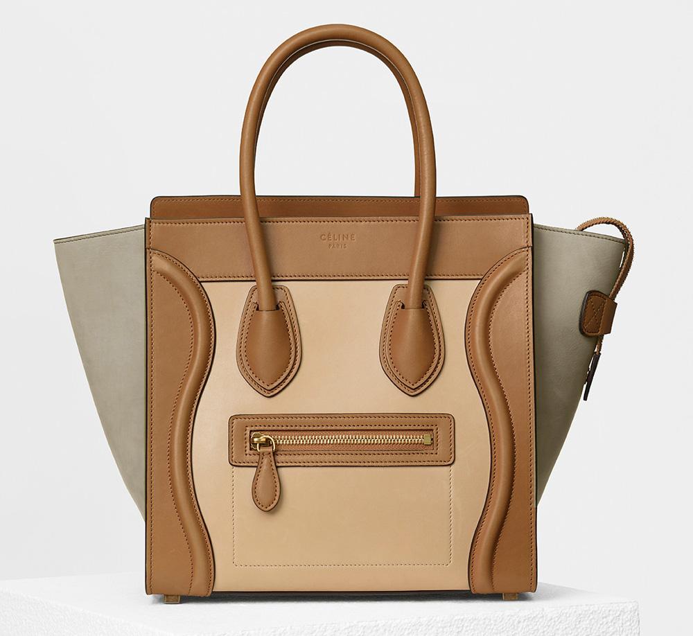 celine-micro-luggage-tote-tricolor-3350