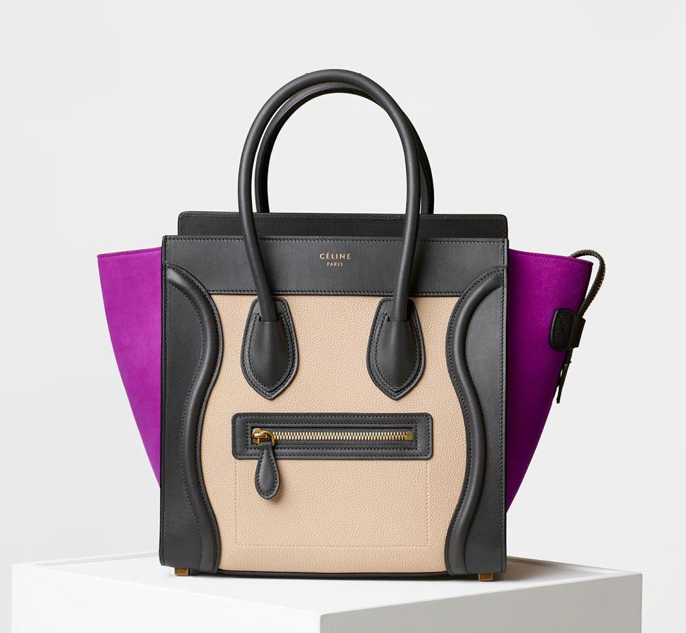 celine-nano-luggage-tote-tricolor-2900